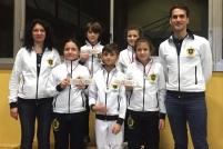 I-Trofeo-Intersala-di-Santa-Lucia-015