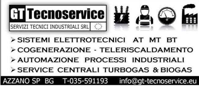 Logo GTTecnoservice JPEG