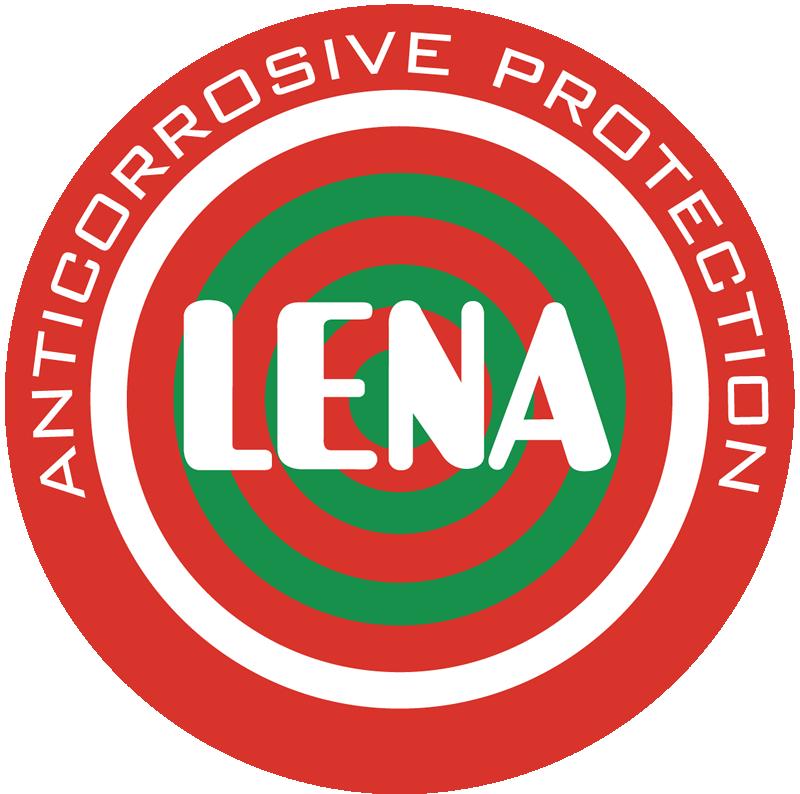 Logo Lena Anticorrosione JPG