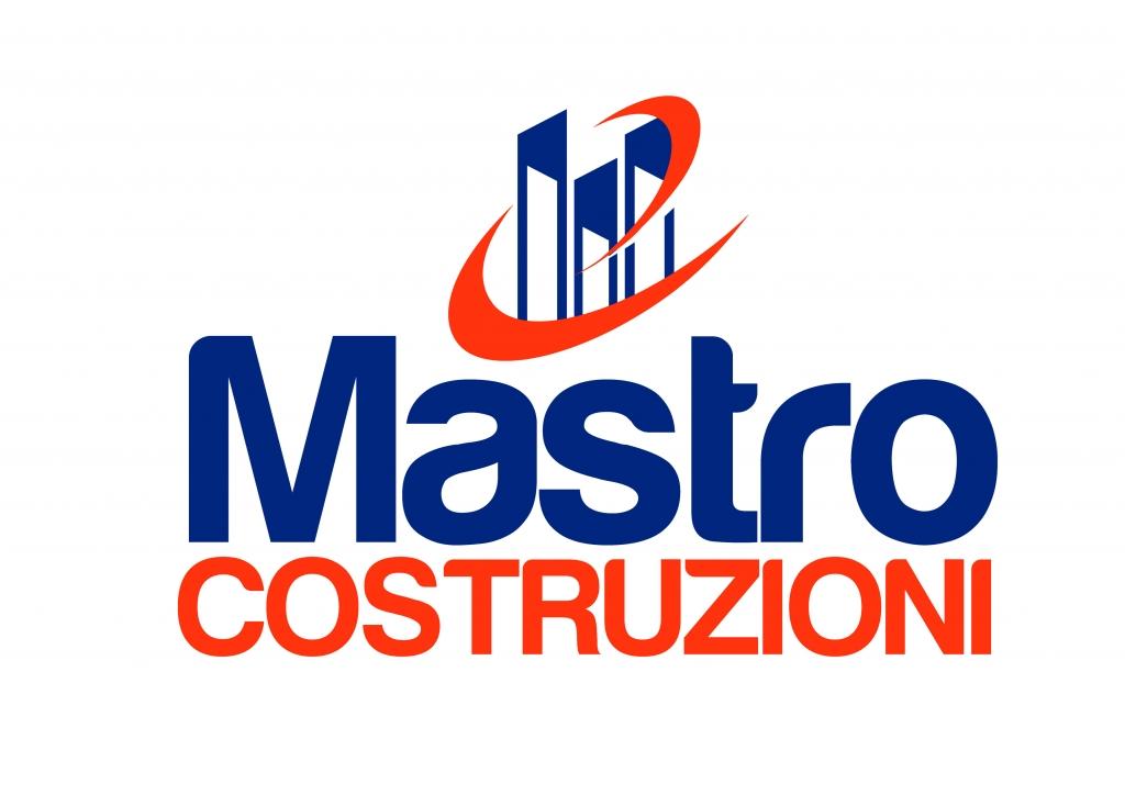 Logo Mastro Costruzioni JPG