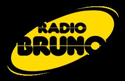 Radio Bruno Scherma Bergamo